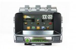 Штатная автомагнитола на Android для Opel Astra J - 1ГГЦ проц, 512 RAM, емкостной экран с мультитачем