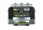 Штатная автомагнитола на Android для Opel Astra J