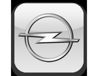 Opel (3)
