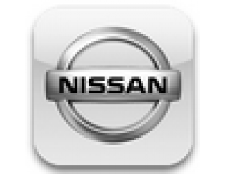 Nissan (11)