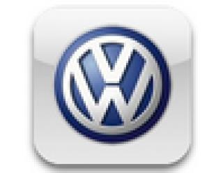 Volkswagen (29)