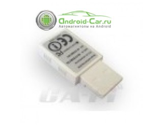 Wi-Fi модуль Ca-Fi (внешний USB Wlan dongle)